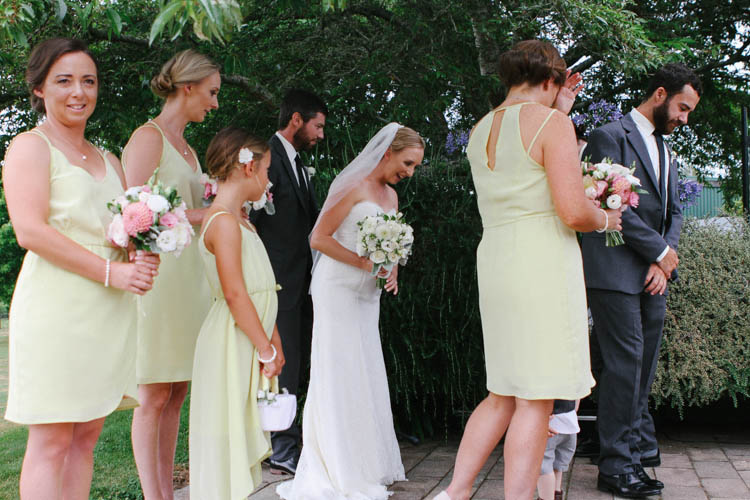 nz_wedding_photographer_styx_cafe-293