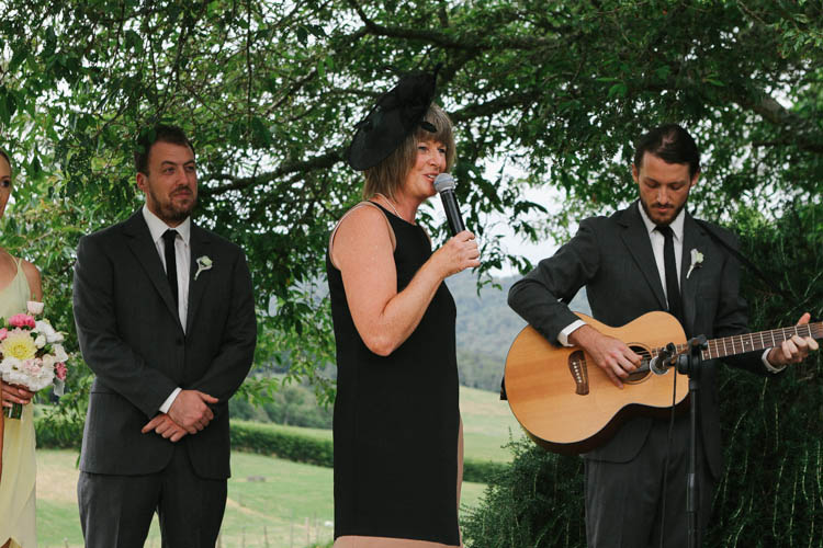 nz_wedding_photographer_styx_cafe-301