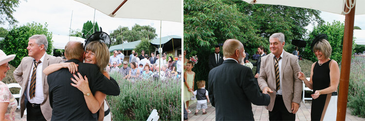 nz_wedding_photographer_styx_cafe-311