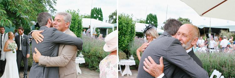 nz_wedding_photographer_styx_cafe-314