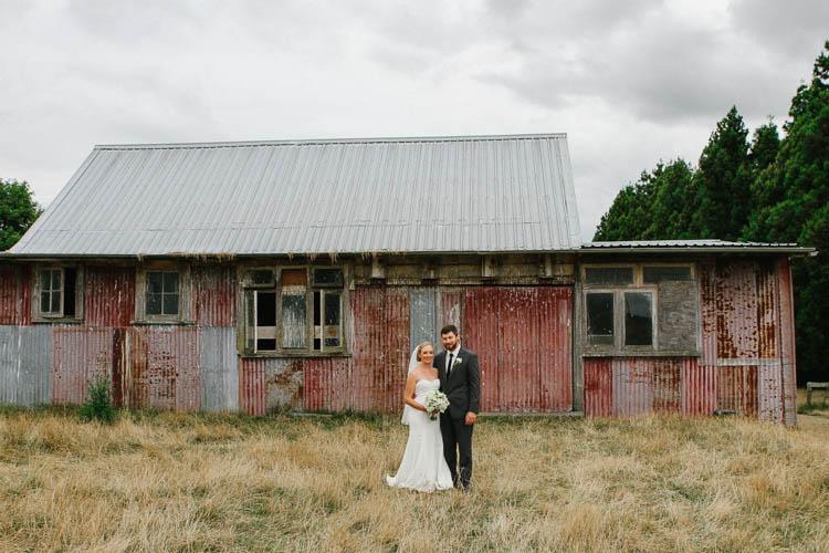 nz_wedding_photographer_styx_cafe-392