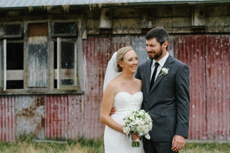 nz_wedding_photographer_styx_cafe-394