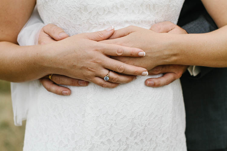 nz_wedding_photographer_styx_cafe-404