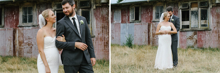 nz_wedding_photographer_styx_cafe-405