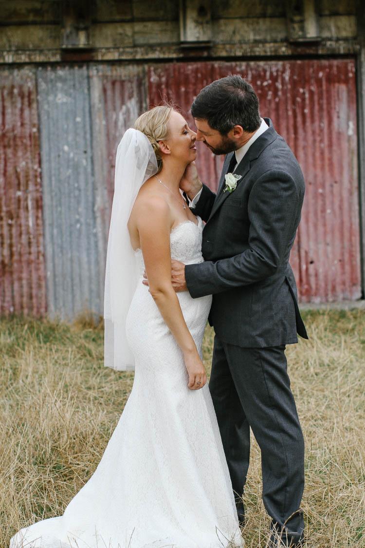 nz_wedding_photographer_styx_cafe-414