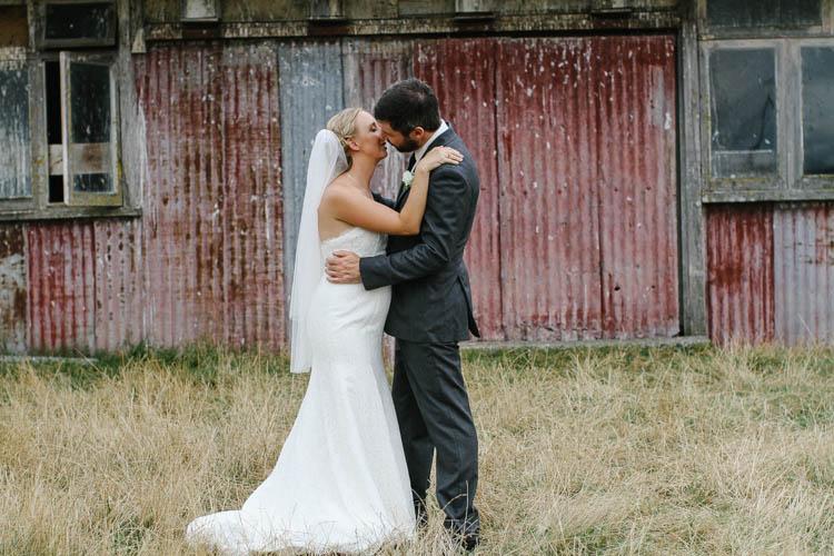nz_wedding_photographer_styx_cafe-417