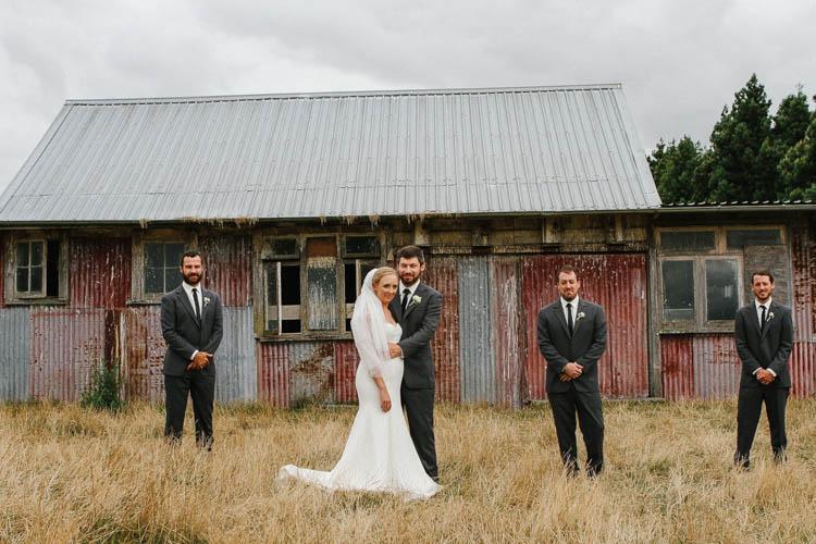 nz_wedding_photographer_styx_cafe-421