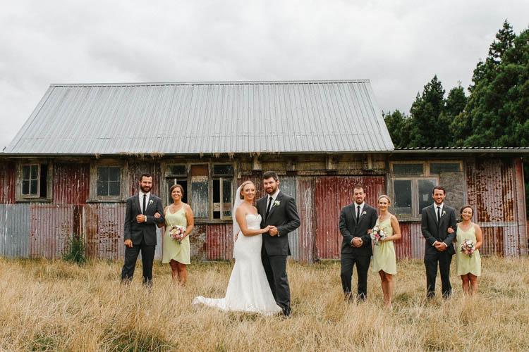 nz_wedding_photographer_styx_cafe-423