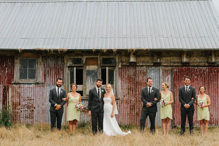 nz_wedding_photographer_styx_cafe-426