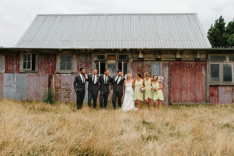 nz_wedding_photographer_styx_cafe-433
