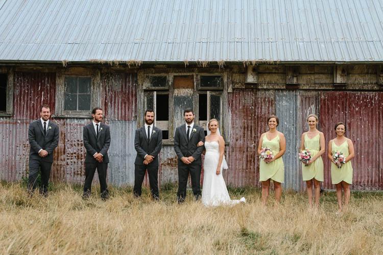 nz_wedding_photographer_styx_cafe-436