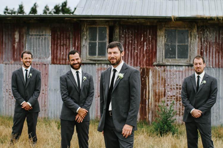 nz_wedding_photographer_styx_cafe-438