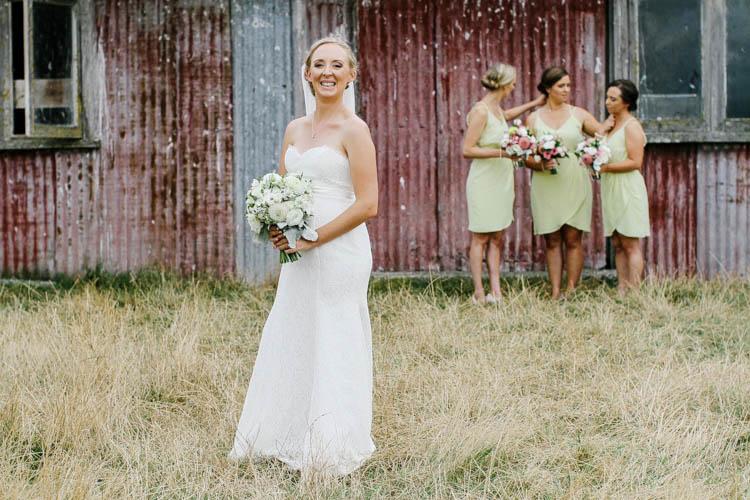 nz_wedding_photographer_styx_cafe-445