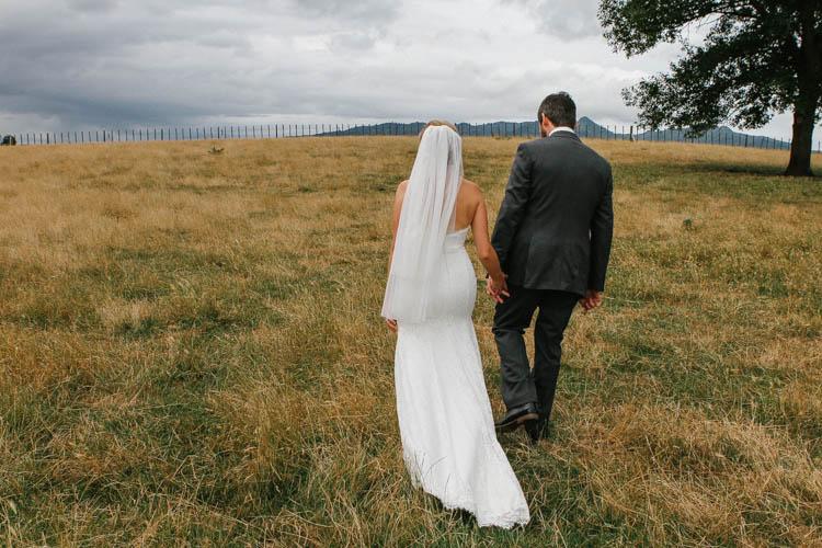 nz_wedding_photographer_styx_cafe-460