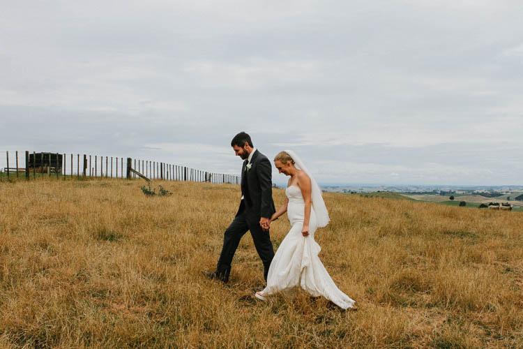 nz_wedding_photographer_styx_cafe-464