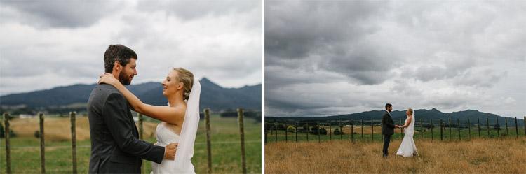 nz_wedding_photographer_styx_cafe-471