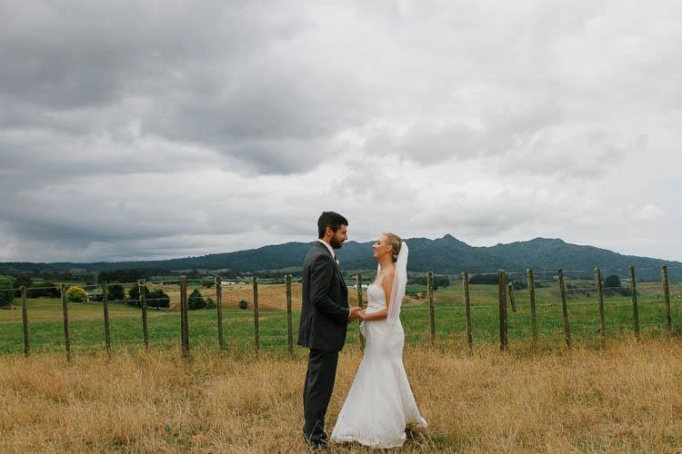 nz_wedding_photographer_styx_cafe-473