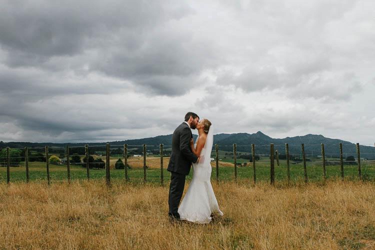 nz_wedding_photographer_styx_cafe-476