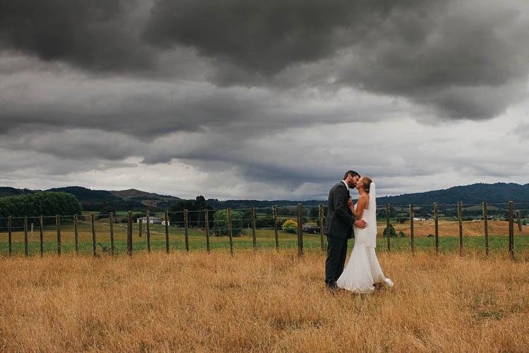 nz_wedding_photographer_styx_cafe-477