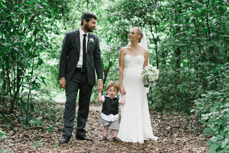 nz_wedding_photographer_styx_cafe-489