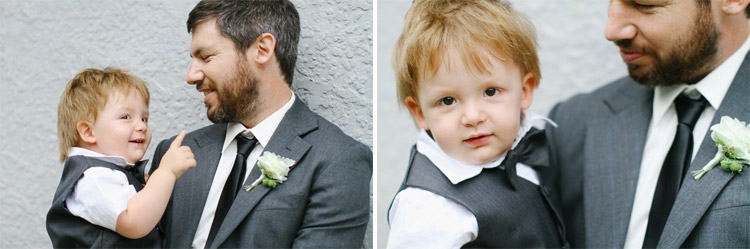 nz_wedding_photographer_styx_cafe-497