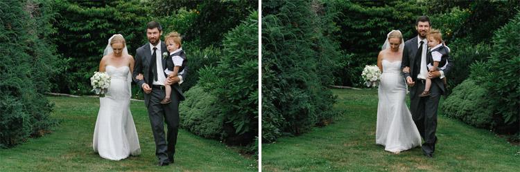 nz_wedding_photographer_styx_cafe-502