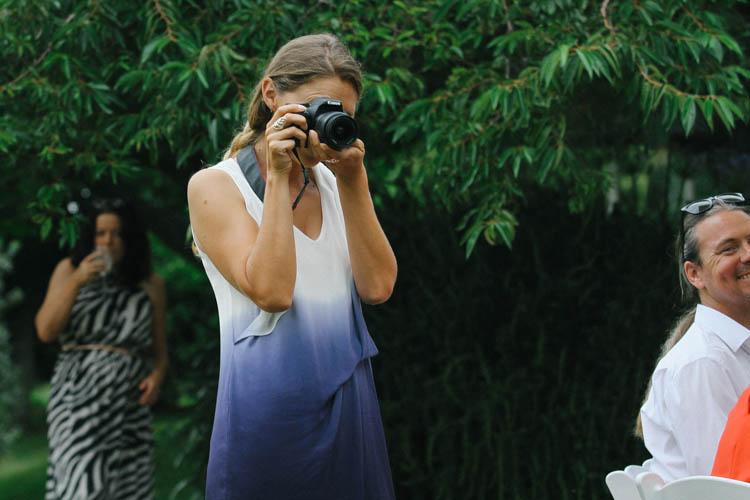 nz_wedding_photographer_styx_cafe-506