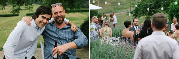 nz_wedding_photographer_styx_cafe-516