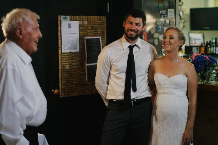 nz_wedding_photographer_styx_cafe-579