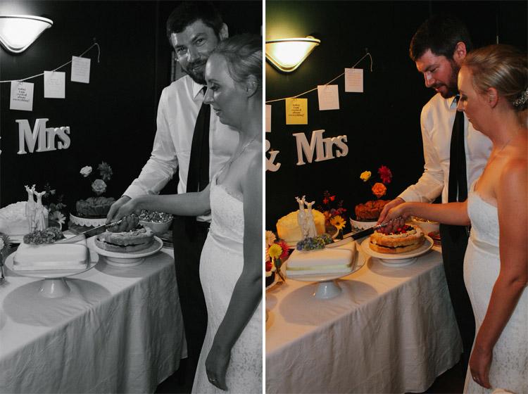 nz_wedding_photographer_styx_cafe-593