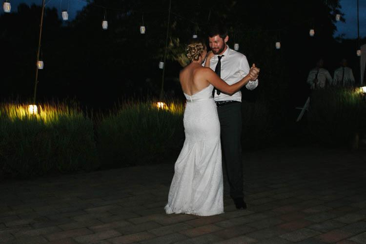 nz_wedding_photographer_styx_cafe-596