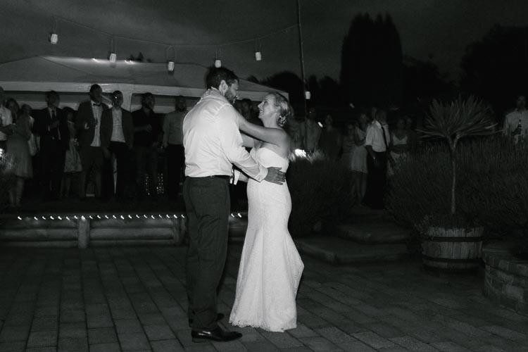 nz_wedding_photographer_styx_cafe-597