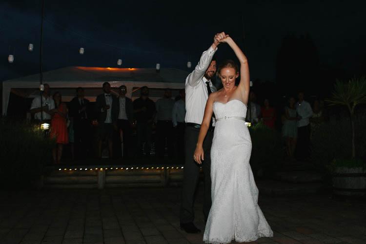 nz_wedding_photographer_styx_cafe-598