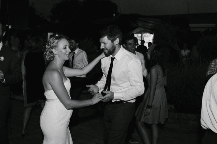 nz_wedding_photographer_styx_cafe-600