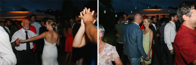 nz_wedding_photographer_styx_cafe-602