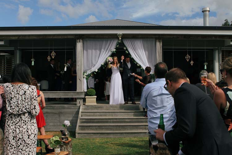 Auckland_wedding_cornwall_epsom-230