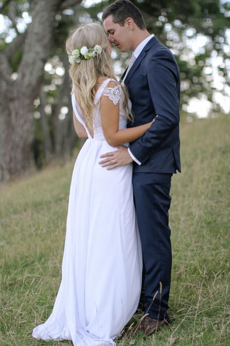 Auckland_wedding_cornwall_epsom-277