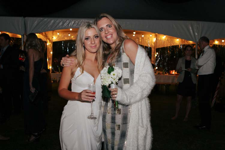 Auckland_wedding_cornwall_epsom-421