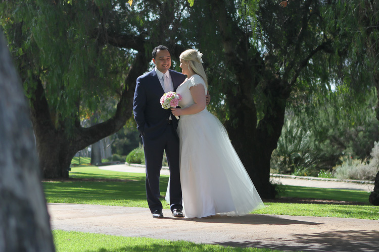 Auckland_Wedding_Photographer_Perth-104