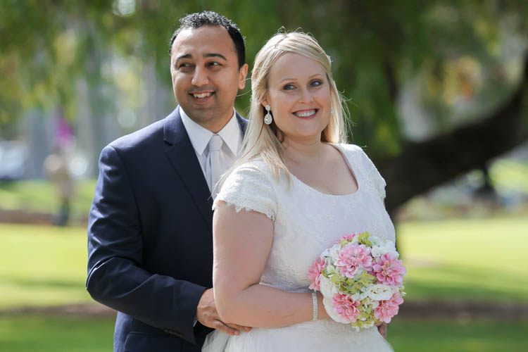 Auckland_Wedding_Photographer_Perth-108