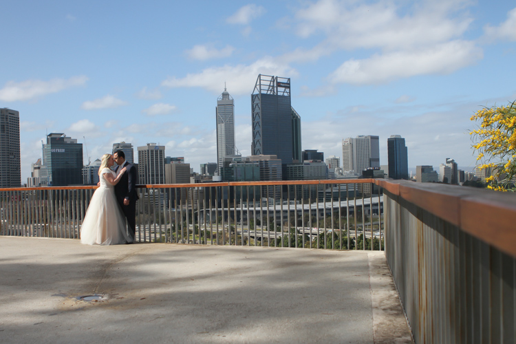 Auckland_Wedding_Photographer_Perth-118