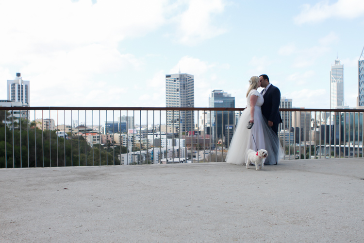 Auckland_Wedding_Photographer_Perth-122
