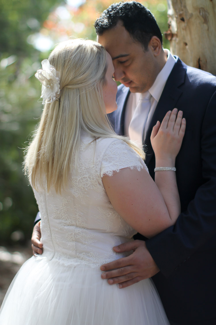 Auckland_Wedding_Photographer_Perth-141