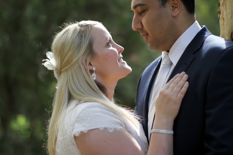 Auckland_Wedding_Photographer_Perth-144