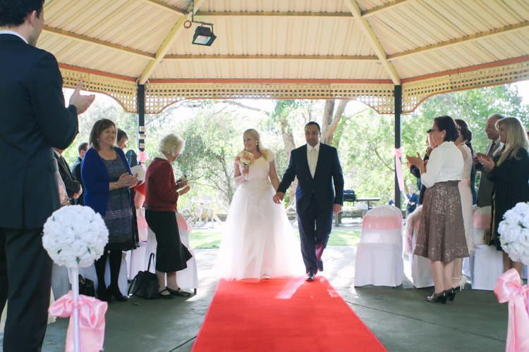 Auckland_Wedding_Photographer_Perth-152