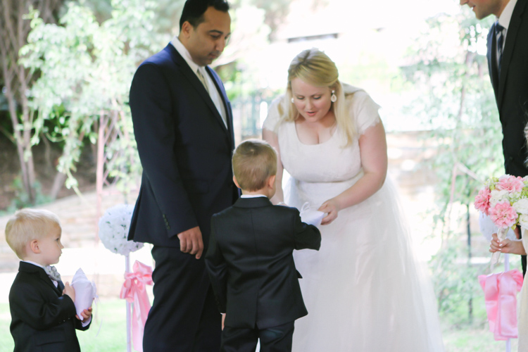 Auckland_Wedding_Photographer_Perth-170