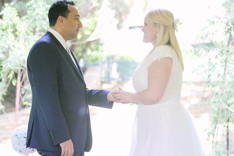 Auckland_Wedding_Photographer_Perth-178