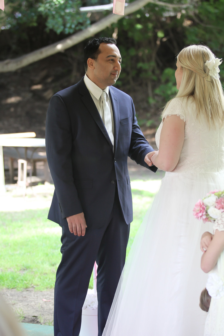 Auckland_Wedding_Photographer_Perth-181