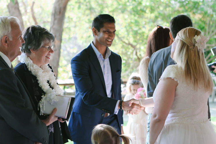 Auckland_Wedding_Photographer_Perth-201
