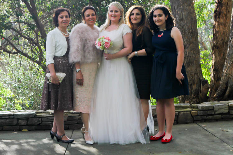 Auckland_Wedding_Photographer_Perth-231